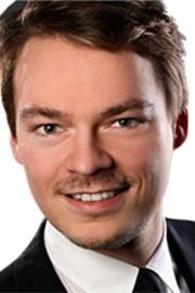 Paul Maria Zalewski