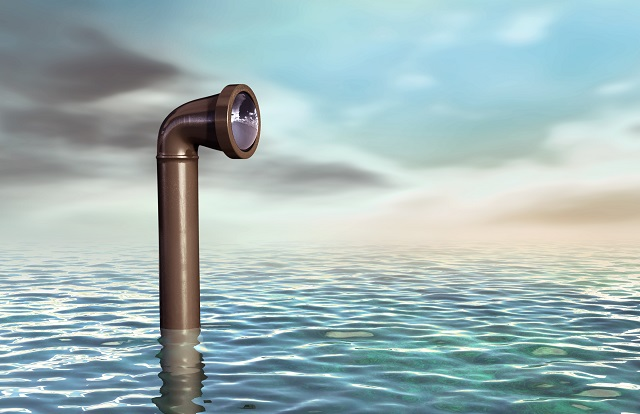 What is a Periscope?