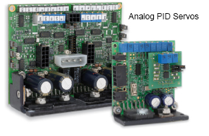Selecting the Right Galvanometer and Servo: The Optimal