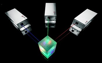 Precise Metrology Measurements using Spectroscopy and Coherence-Tailored Diode Lasers