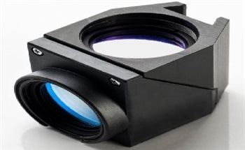 Next-Generation Thin-Film Optical Filters for Life Sciences