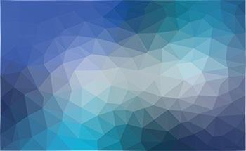 Novel Creation of Double Diamond Colloidal Crystals