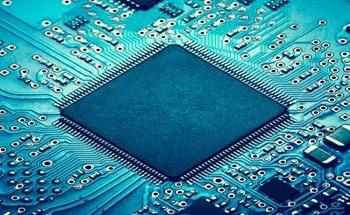 A Multipurpose Silicon Photonics Processor Core