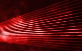How does Raman Spectroscopy Differ from IR Spectroscopy?