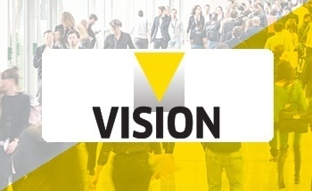 The Importance of Software Solutions in the Future of Machine Vision