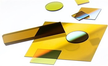 Industry Applications of Glass Polarizers