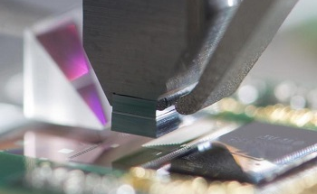 Photonics Assembly & Testing: An Overview