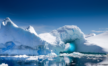 How the ICESat-2 Earth-Observing Laser Scanner Measures Ice Sheet Elevation