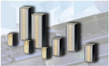 Piezoelectric Vibration Control Systems Push the Limits of Nano-Scale Imaging and Fabrication by Physik Instrumente and TMC