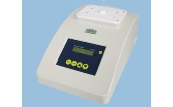 M5000 Fully Automatic Melting Point Meter