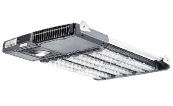 Intelligent LED Lighting Systems