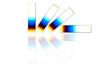 Cutting-Edge Thin-Film Optical Filters