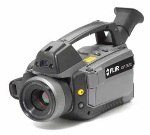 Application of FLIR Optical Gas Imaging Camera Technology for the Monitoring of Environmental Protection