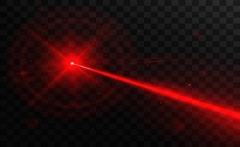 Carbon Dioxide Lasers - Properties and Applications