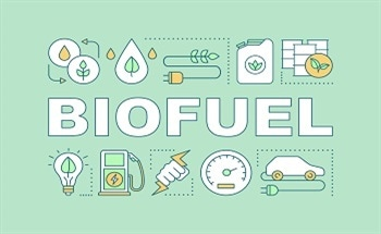 Young Innovators Use Lumenera's High-End Digital Scientific Imaging Solutions to Support Research on Biofuel Production