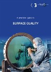 Practical Guide for Optical Users on Surface Quality