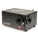 SpectraPro HRS-300 - Imaging Spectrographs and Scanning Monochromators with High Resolution