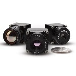 Compact LWIR Thermal Camera Core - Boson®