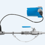 Focus Optical Flow Meter (OFM) from Photon Control