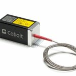 Cobolt 06-01 Series Lasers with Compact Laser Diode Modules and DPSS Lasers