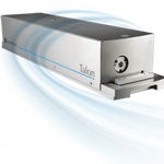 Talon Disruptive Cost-Performance UV Lasers from Spectra-Physics