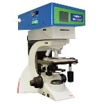 TR-MICRO - Optical Microscope Compatible THz-Raman® System from Ondax