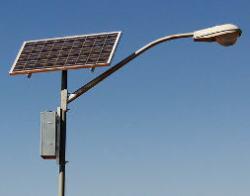 Gama Sonic Usa Solar Lighting Manufacturer Has Rolled Out A New System Called The Royal Lamp Post Relies On Light And Is Suitable