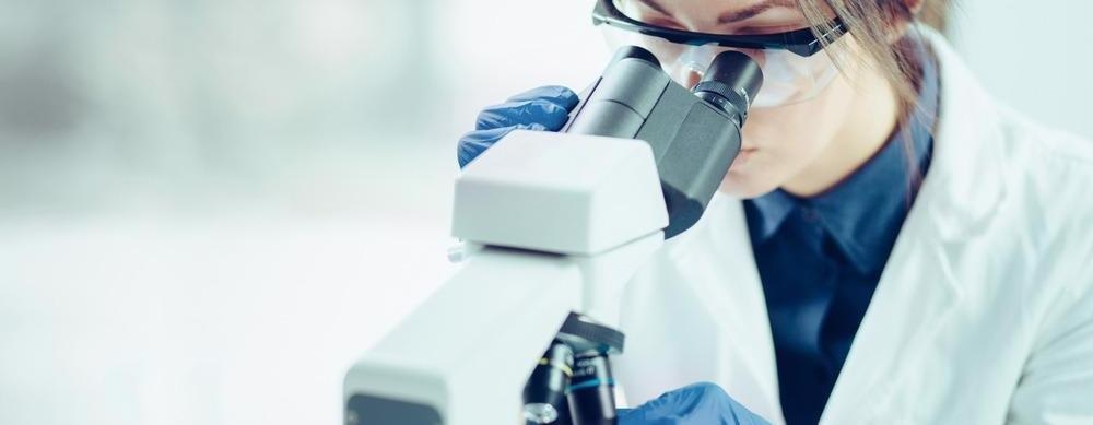 How is Optical Microscopy Used in Forensic Science?