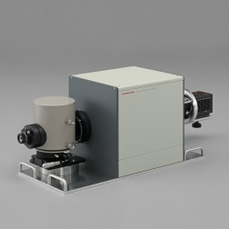 Femtosecond Streak Camera with High Temporal Resolution – FESCA-100