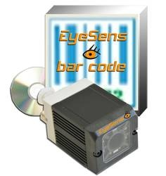 Bar Code Reader Sensor - EyeSens