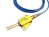 IPG Photonics iPLD-9 Series 9W High Power Multimode Laser Diodes