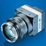 Industrial High Resolution Camera – LXG-250M