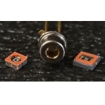 Avalanche Photo Detectors from Marktech Optoelectronics