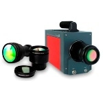 Infrared Camera – ImageIR® 8300 HP Series
