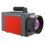 Infrared Camera – ImageIR® 8300 Series