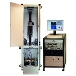 PV-LIT – Automated Thermographic Testing System