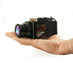 Optical Gas Imaging Camera Core - Ventus™ OGI