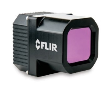 Thermal Vision Automotive Development Kit (ADK) FLIR ADK™