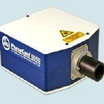 4D Technology PhaseCam 6000 Compact Dynamic Laser Interferometer
