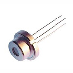 Excelitas Pulsed Laser Diodes from Pacer International