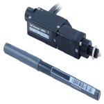Zaber Technologies T-NA Series Micro Linear Actuators