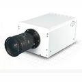 Compact Hi-Spec Scientific CCD Camera - T-Cam from Specilised Imaging