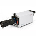 Compact Range Camera - Ultra High Speed Camera - SIR3 from Specialised Imaging