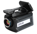 Thermal Measurement Performance for Scientists and R&D Professionals via Application of the X8000 sc Thermal Imaging Camera Designed by FLIR
