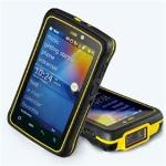 "Rugged Handheld and Tablet PCs 3.5"" to 9.7"" from Pacer International"
