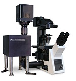 Photon etc IMA PL™ - Hyperspectral Imager for Photoluminescence
