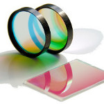 Ultra-Hard Filter Sets for Fluorescence Applications - TopPride™ from Delta Optical Thin Film