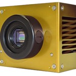 FS28 TE-cooled CCD Semi-Custom Camera for Unique OEM applications from Artemis CCD