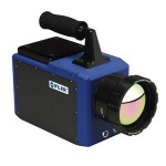 FLIR SC7000 Thermal Imaging Camera for R&D and Thermography