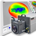 Verifire™ Series Interferometer Systems from Zygo